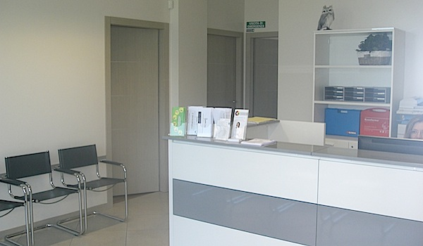 leda_reception_banco