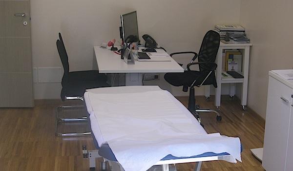 leda_studio_scrivania