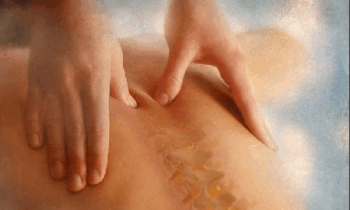 osteopatia e massoterapia