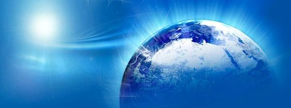 ozono_mondo