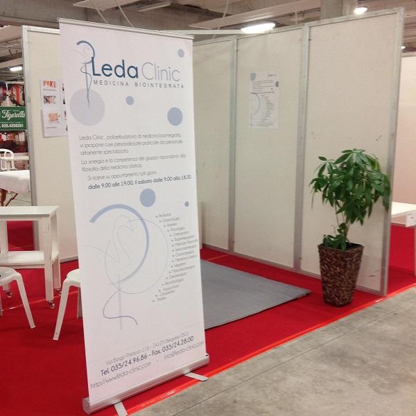 leda beauty 2014