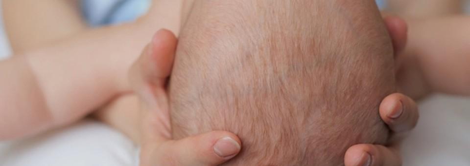 osteopatia-infantile1-960x340
